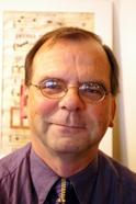 Christoph Tietze