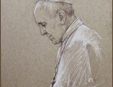 Igor Babailov