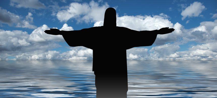 Jesus Christ Superstar: A Modern Passion Play?