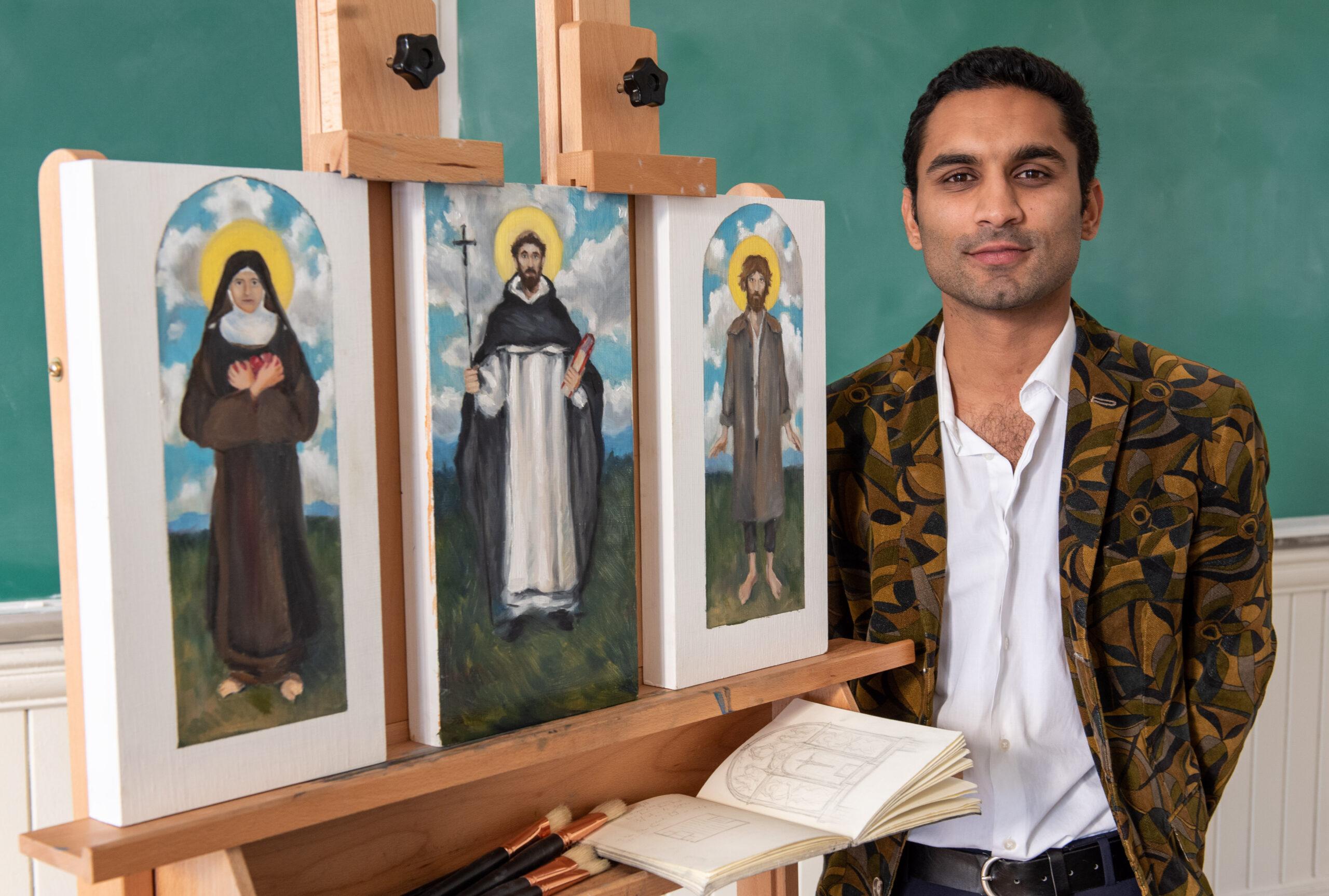 Benedict-XVI-Inst_Arts-Conference_DMcQStudios-31-scaled